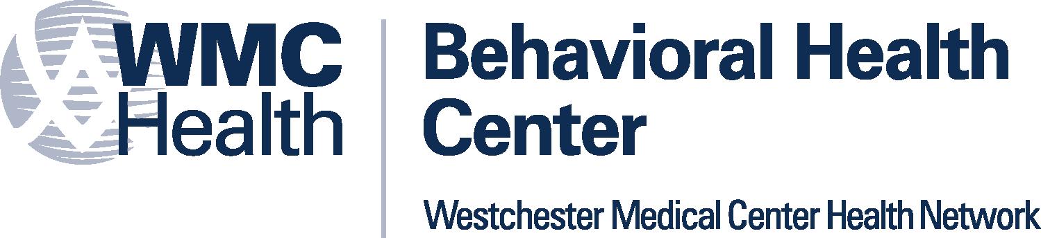 gateways hospital and mental health center