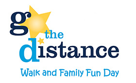 Former Pediatric Patients to Lead Thousands as Maria Fareri Children's Hospital Ambassadors at the Go the Distance Walk and Family Fun Day